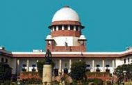 Supreme Court cancels bail of accused in honor killing case, says surrender in lower court