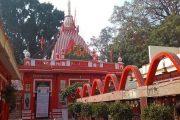 Threats to blow up Lucknow's ancient Hanuman temple, demand to release suspected Al Qaeda terrorists