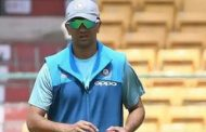 Team India lost due to a decision by coach Rahul Dravid, Sri Lanka was badly beaten in the third ODI