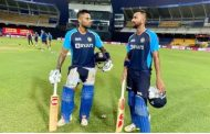 Players who came in close contact with Krunal Pandya also ruled out of the next two T20Is