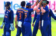 Dhawan's anger erupted after the humiliating defeat to Sri Lanka, told him responsible for the defeat