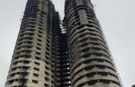 Two towers of 40 floors to be demolished in Supertech Emerald Court project, Supreme Court orders to return money to buyers