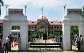 Allahabad High Court refuses to allow online liquor sale in UP