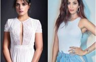 Richa Chadda came out in support of Shilpa Shetty, said- why woman is responsible for man's mistakes?