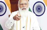 Modi will lay the foundation stone of MP Singh University today, why the program is special