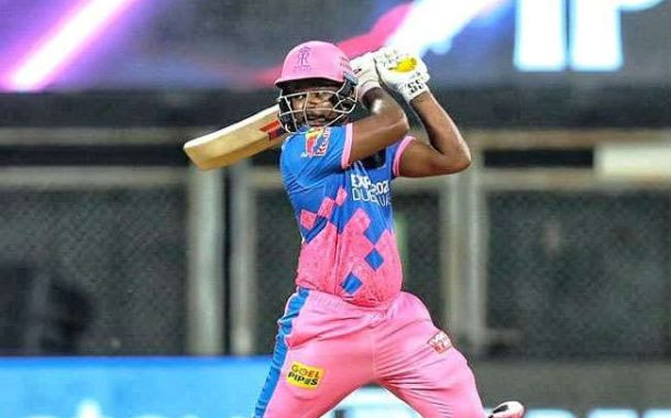 Captain Sanju Samson said this on the defeat despite the brilliant innings
