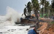 Cyclone Gulab can wreak havoc in these states