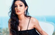 When Donal Bisht shared his casting couch experience, said this