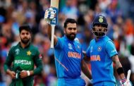 This veteran player made a big statement about the match between India and Pakistan, said these things