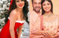 Shilpa Shetty-Raj Kundra file defamation case against Sherlyn Chopra, actress made serious allegations