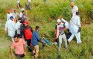 Lakhimpur Kheri violence: SIT released pictures of suspects, informer will get reward