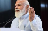 PM Modi said - In the name of human rights some people are trying to malign the image of the country, beware of them